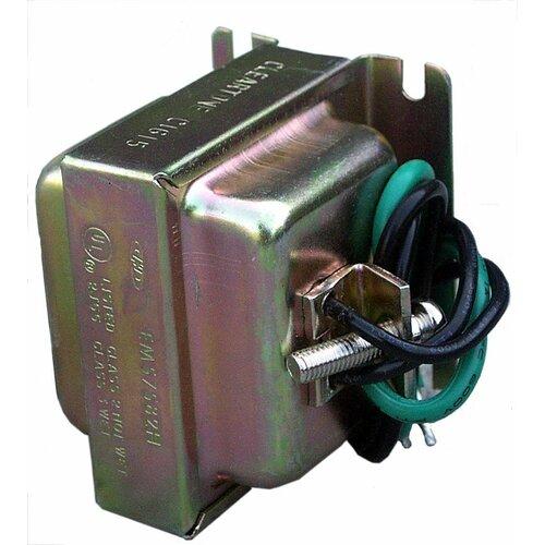 Morris Products 16V10VA Transformers