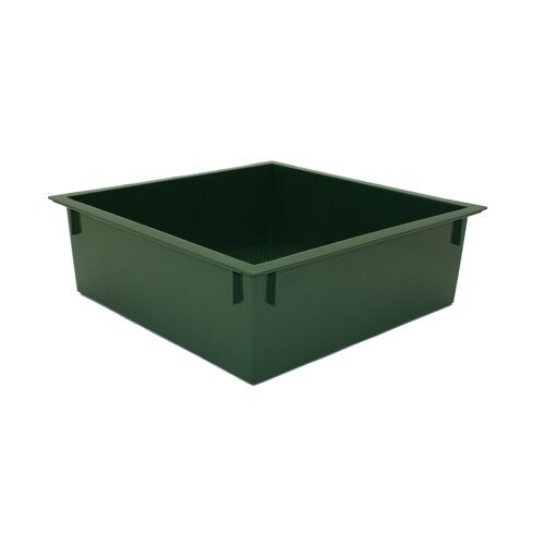Nature's Footprint Single Worm Factory Tray