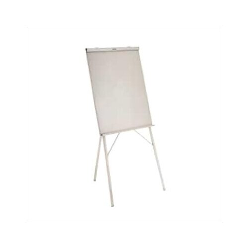 Da-Lite Multi-Use Single Paper Pad Easel
