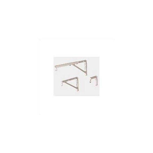 Da-Lite Manual Screen Wall Brackets - ON SALE - LOWEST PRICE ONLINE