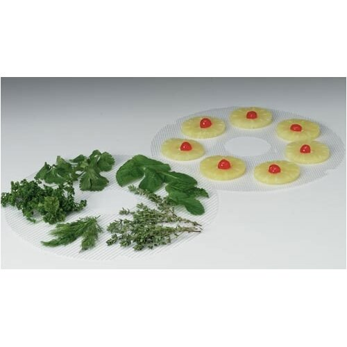 Nesco / American Harvest Food Dehydrator Clean-A-Screen Tray