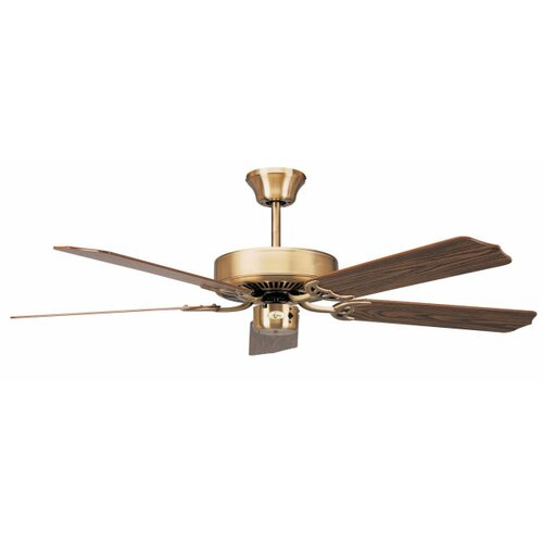 Concord Fans Indoor Ceiling Fan Blade Set