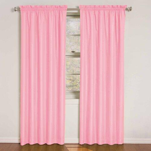 curtains drapes panel length 63 83 wayfair
