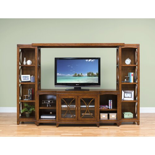 """Martin Home Furnishings Fremont 70"""" TV Stand & Reviews"""