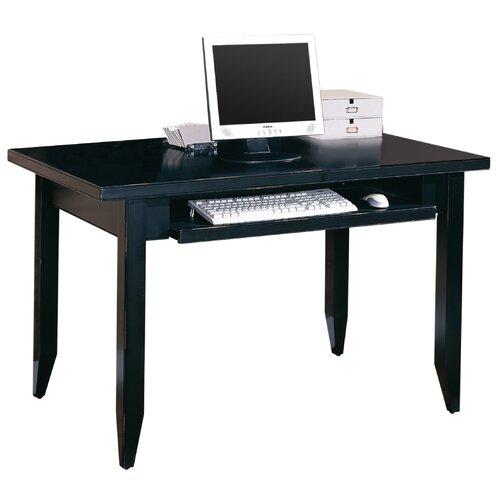 Tribeca Loft Table Writing Desk