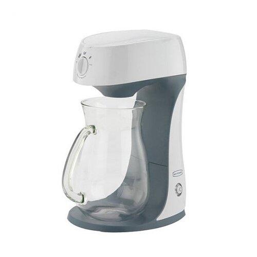 Back to Basics Electric Iced Tea Mixer