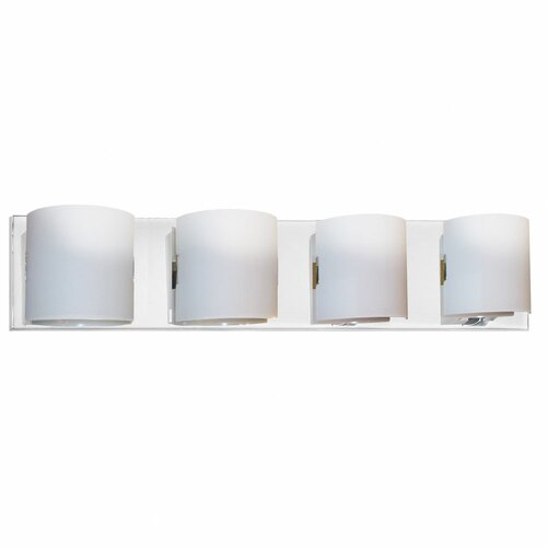 Top Eastbrook 4 Light Bathroom Vanity Light 500 x 500 · 15 kB · jpeg