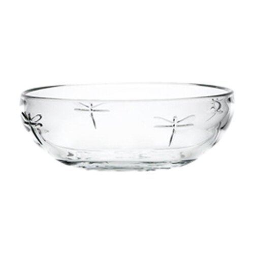 La Rochere 9.5 oz. Dragonfly Coupelle Bowl