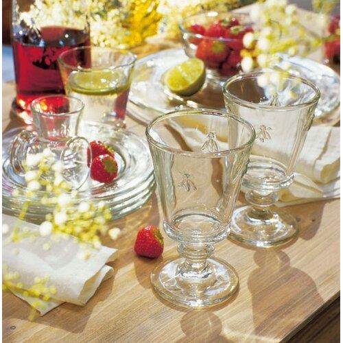 La Rochere LaRochere All Purpose Wine Glass
