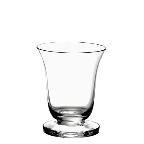 La Rochere Jean Luce Water Glass