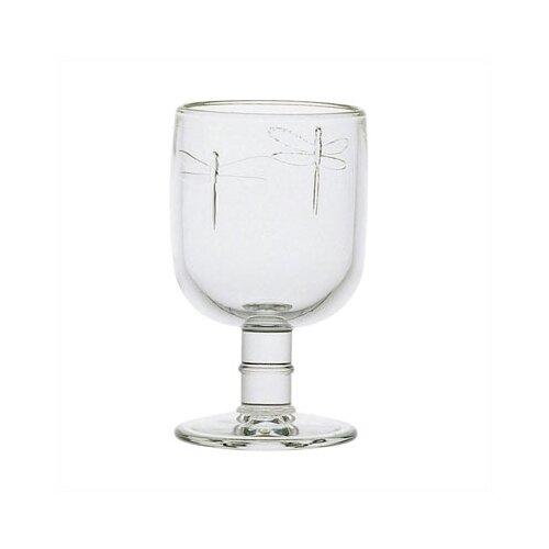 LaRochere All Purpose Wine Glass (Set of 6)