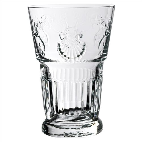 Glass (Set of 6)