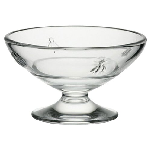 La Rochere LaRochere 6.5 oz. Ice Cream Bowl