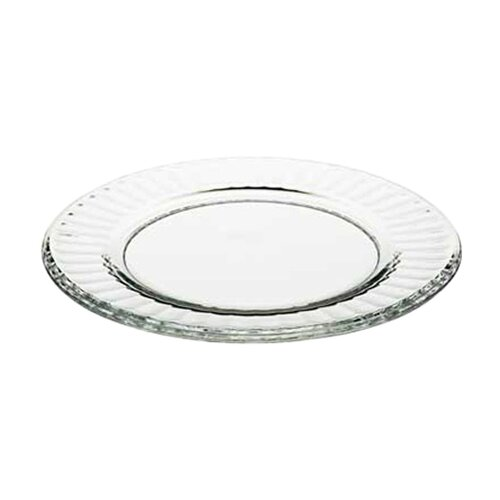 """La Rochere LaRochere 7.5"""" Salad Plate"""