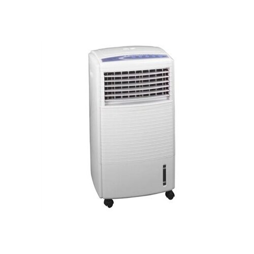 Sunpentown Oscillating Floor Fan