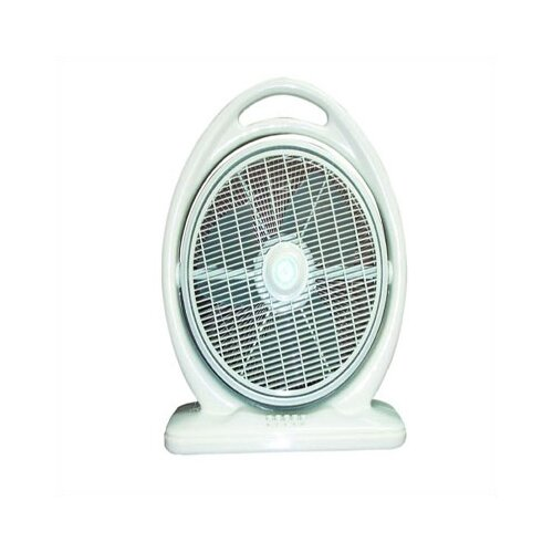 "Sunpentown 14"" Table Fan"