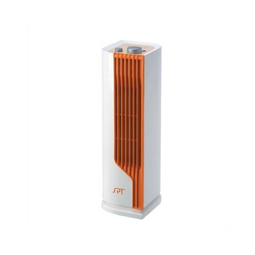 Ceramic Tower Space Heater