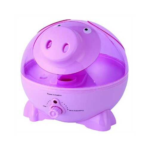 Pig Ultrasonic Humidifier