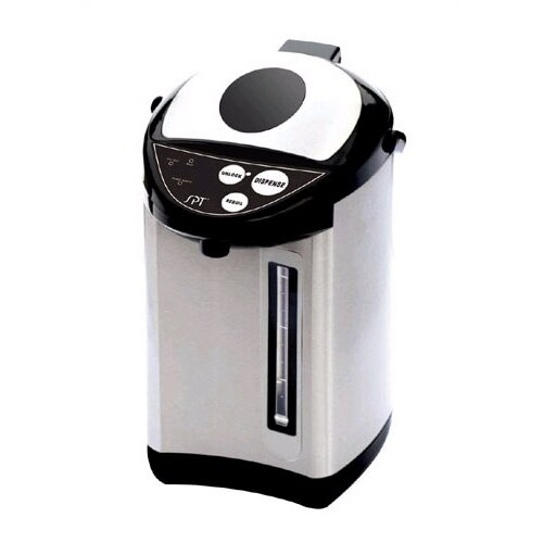 3.17-qt. Hot Water Pot