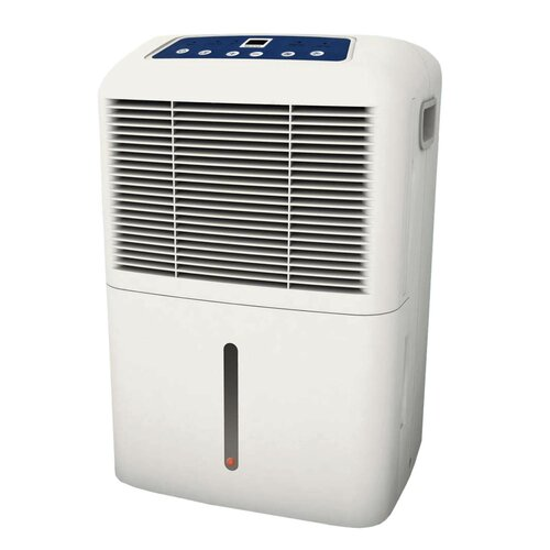 70 Pint Energy Star Dehumidifier