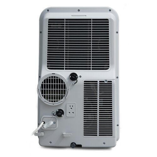 Sunpentown 14,000 BTU Portable Air Conditioner