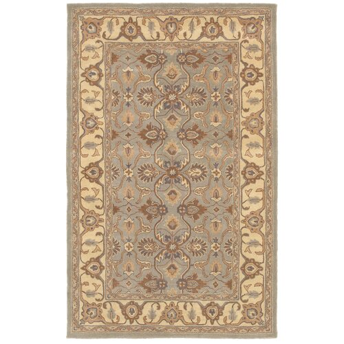 Bentley Gray/Beige Rug