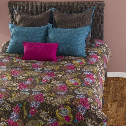 Rizzy Home Panipukur Duvet Set