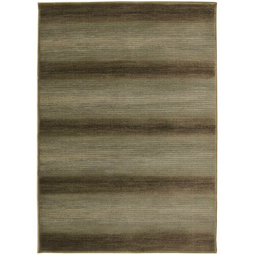 Rizzy Home Galleria Rug