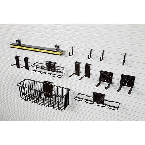 Bench Solution IdealWall Starter Kit