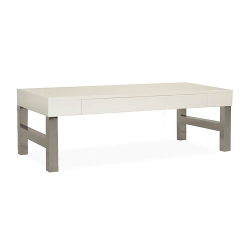 Moe's Home Collection Tura Coffee Table