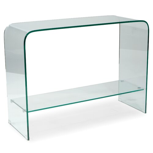 Sono Console Table