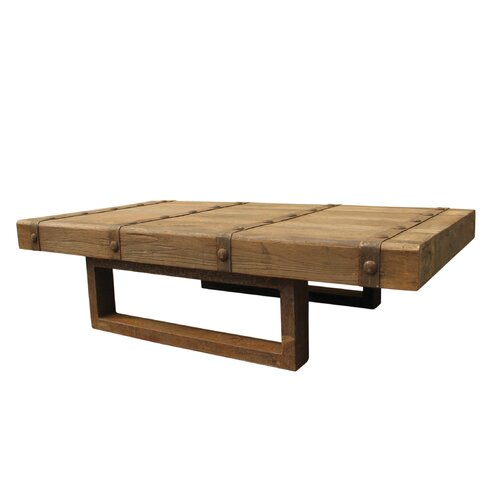 Moe's Home Collection Agio Coffee Table