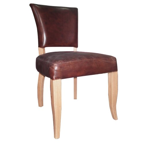 Blyth Side Chair