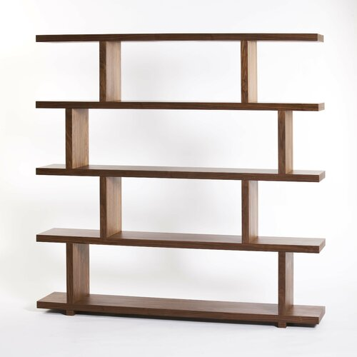 Miri Shelf Large