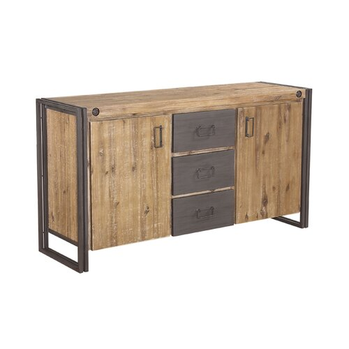 Moe's Home Collection Brooklyn Sideboard