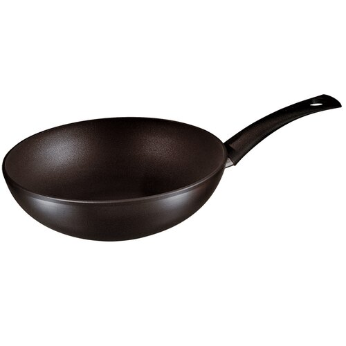 Specialty Non-Stick Skillet