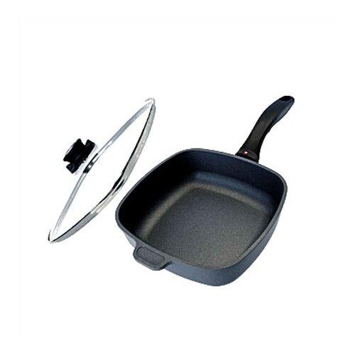 5-qt. Square Saute Pan with Lid