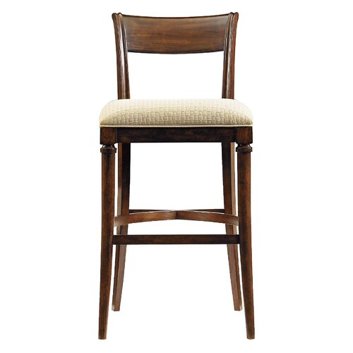 Stanley Furniture Avalon Heights Bar Stool