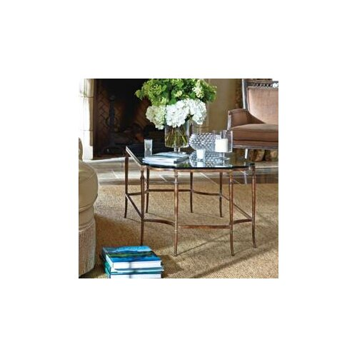 Arrondissement Coffee Table Wayfair