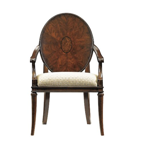 Avalon Heights Arm Chair
