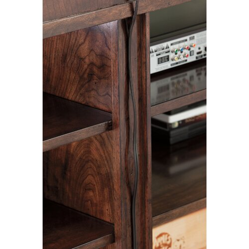 "Stanley Furniture Avalon Heights 62"" TV Stand"