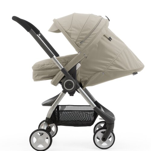 Stokke Scoot™ Softbag