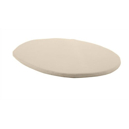 Stokke Sleepi Mini Bassinet Mattress by Natural Mat