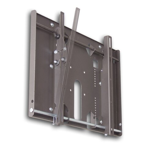 "Luxor Tilt Universal Wall Mount for 37"" - 50"" Plasma"
