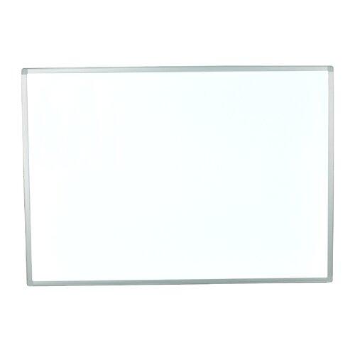 Luxor Wall-mounted 3' x 4' Whiteboard