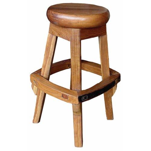 Groovystuff Trigger Seat Bar Stool