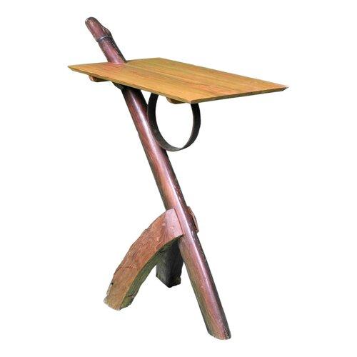 Groovystuff Prairie Balance Side Table