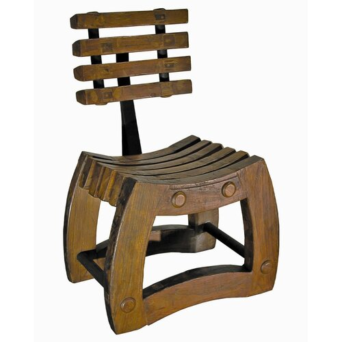 Groovystuff University Hall Pathos Dining Arm Chair (Set of 2)