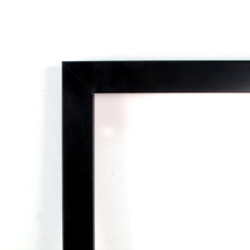 Amanti Art 'No One is Above' by Sir Shadow Framed Textual Art