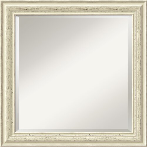 Country Square Mirror
